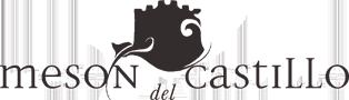 Mesón del Castillo
